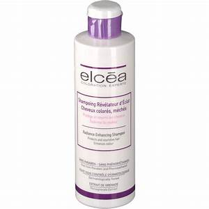 Shampoing Auto Professionnel : elcea c shampooing r v lateur declat cheveux color s et ~ Medecine-chirurgie-esthetiques.com Avis de Voitures
