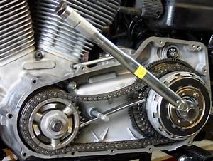 Harley Davidson Compensating Sprocket Diagram  Catalog