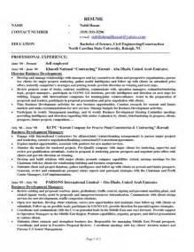 sle resume self employed business owner the awesome self employed resume template resume format web