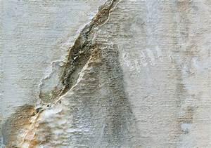 Feuchte Decke Was Tun : wasserflecken berstreichen eine einfache anleitung ~ Markanthonyermac.com Haus und Dekorationen