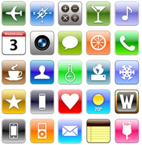 icone bureau mac icones iphone schtunks