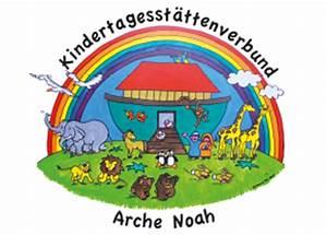 Arche Noah Basteln : kindertagesst ttenverbund arche noah h henkirchen siegertsbrunn willkommen herzlich ~ Yasmunasinghe.com Haus und Dekorationen
