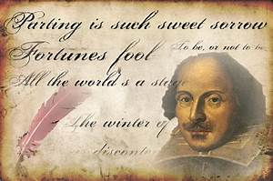 Shakespeare Quotes By Subject. QuotesGram