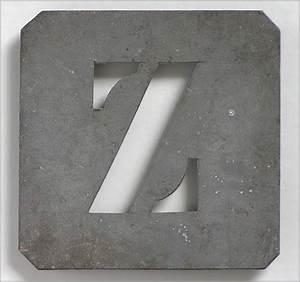 237 best french stencils images on pinterest stencil With small metal letter stencils
