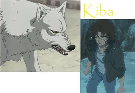 Wolfs Kiba Wallpaper by Kiba Wolfs Wallpaper By Xxevanescencewolfxx On Deviantart