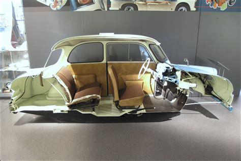 File:Trabant vehicles - cut4.jpg
