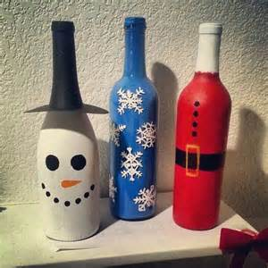my wine bottle crafts diy wine bottle crafts pinterest crafts yarns and christmas