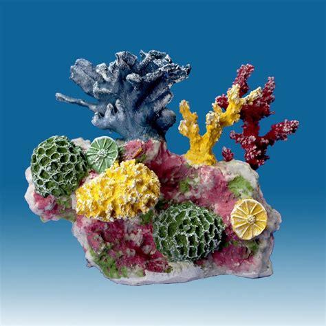 decorative reefs artificial coral reef aquarium decor for saltwater fish buy artificial coral reef aquarium