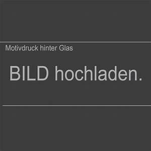 Küchenrückwand Kunststoff Motiv : k chenr ckwand aus glas mit eigenem motiv online kaufen ~ Buech-reservation.com Haus und Dekorationen