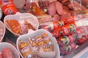 Fleisch Auf Rechnung Bestellen : fleisch und wurstwaren gibt es auf dem fasanenhofer ~ Themetempest.com Abrechnung
