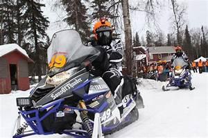 Iron Dog Ofen : 2016 39 s longest and toughest snowmobile race the iron dog team sonsofthunder 49 custom ink ~ Frokenaadalensverden.com Haus und Dekorationen