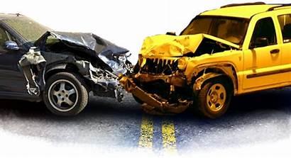 Crash Accident Transparent Psd Photoshop Crashes 3d
