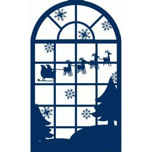 silhouette design store view design 69885 santa