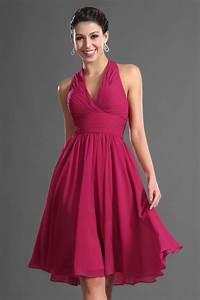 la mousseline un tissu noble aux merites louables robe With tissu pour robe d été