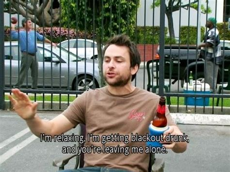 Charlie Day Memes - pin by haylee hodges on it s always sunny in philadelphia pinterest