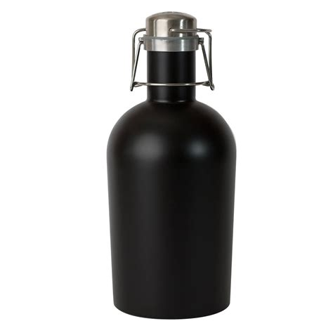 Located in gilman village, issaquah, wa. Growler 64oz | Issaquah Coffee Company