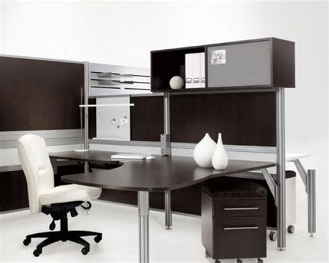 office furniture manufacturing industry  vadodara gujarat