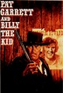 Buddies in the Saddle: Pat Garrett and Billy the Kid (1973)