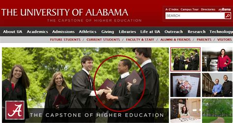 Black Head, White Hands; University Of Alabama Denies. Chronic Kidney Disease Medication. Wintac Software Reviews Sony Computer Service. Substance Abuse Prevention And Treatment Block Grant. Universities With Nursing Programs