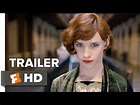 Download Film The Danish Girl (2015) Sub Indo Full Movie ...