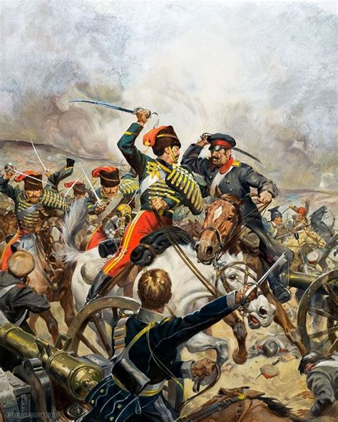 charge of the light brigade war 1000 images about crimean war on pinterest the siege