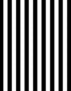 Bold stripes pattern paper - #free #printable | Quinceaños ...