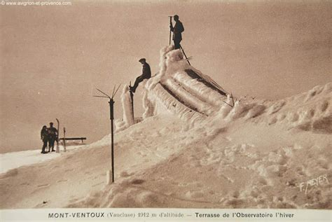 avignon chambre d hotes station du mont serein station de ski du mont serein en