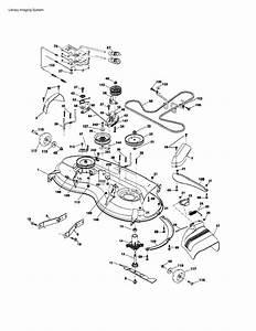 Comfortmaker Air Conditioner Wiring Diagram Model Naco30akc3 : hysqvarna model yta22v46 wiring diagram ~ A.2002-acura-tl-radio.info Haus und Dekorationen