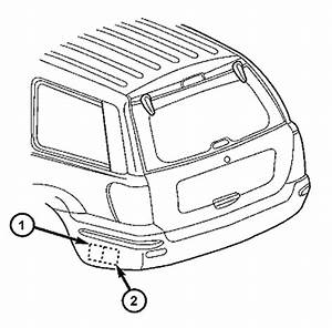 Jeep Cherokee Evap System Diagram