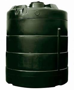 Cuve Fuel Double Paroi : cuve mazout double paroi occasion ~ Melissatoandfro.com Idées de Décoration