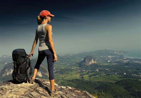 backpackers secrets finding  cheapest ways  travel