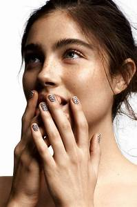 LE FASHION BLOG STYLE BEAUTY EDITORIAL OYSTER MAGAZINE ...