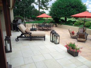 Patio Installation Denver  Patio Designs  A Perfect. Building A Patio Drain. Used Patio Furniture Sale Vancouver. Patio Design Dublin. Building A Patio Base. Home Trends Patio Swing. Restaurant Patio Jakarta. Brick Paver Patio Over Concrete. Woodard Patio Furniture Home Page