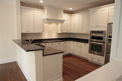 kitchen design nj kitchen design  jersey kitchen remodeling nj kitchens  baths