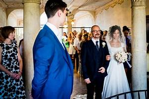 14 Italian wedding traditions you probably didn't know ...