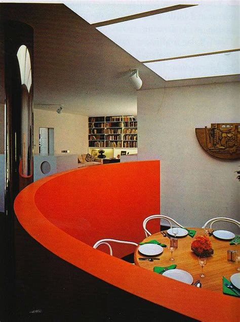 www kitchen interior design photo 1000 images about 70s interiors on 1970s 1977