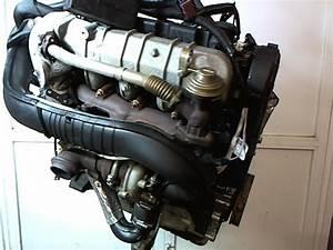 Moteur 2 0 Hdi : moteur citroen berlingo i phase ii 2 0 hdi diesel ~ Medecine-chirurgie-esthetiques.com Avis de Voitures