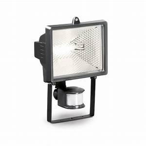 Aurora lighting v r s cast aluminium ip adjustable
