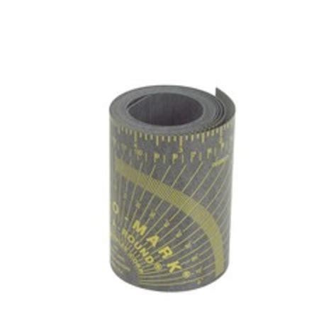 wrap around pipe templates airgas