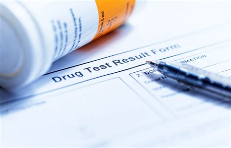 CorpOHS Web Site: Drug & Alcohol Testing