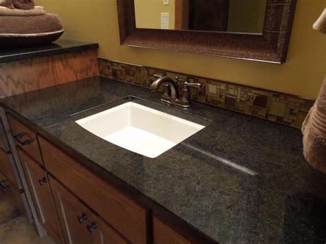 kitchen backsplash tile designs black laminate countertops photos