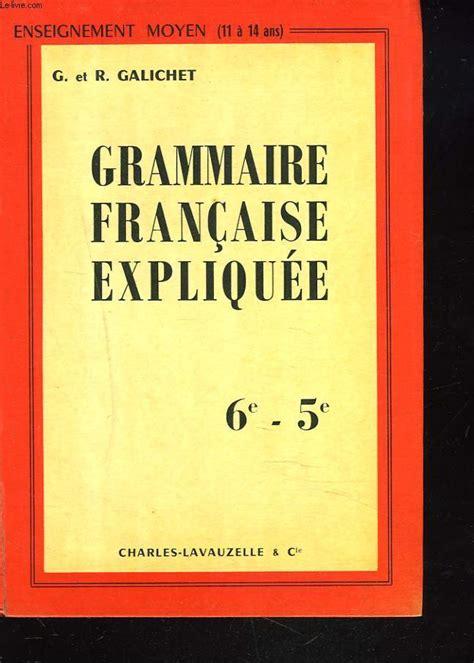 ecriture moderne du sanskrit classique livres occasion grammaire fran 231 aise en stock dans nos locaux envoi sous 24h le livre page6