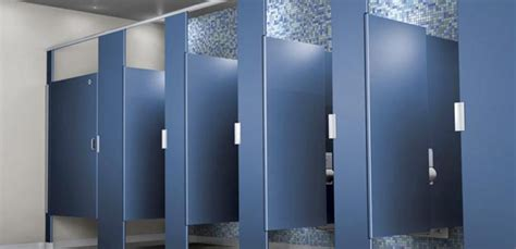 toilet partitions viscor