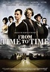 From Time to Time (film) - Wikipedia