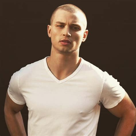 hair shave style s styles for 2017 s hairstyles and