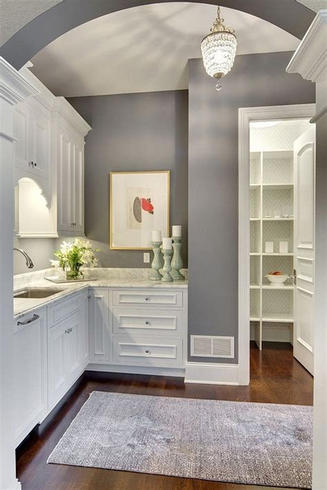 what color to paint walls with white kitchen cabinets 25 best collection of wall color for kitchen with white 9955