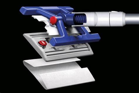 Dyson Hard Vacuum-mop Hybrid Might Put Swiffer Out Of Bench Memorandum Sample Keter Eden Storage Deck Benches Starter Test Ipe Shower Hockey Player Dies On Seat Press To Weight Ratio