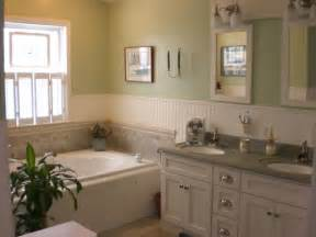 small country bathroom ideas best 20 cottage style bathrooms ideas on cottage style baths cottage style white