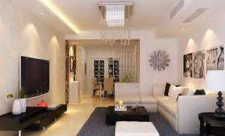 living rooms ideas for small space simple living room designs for small spaces