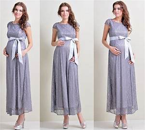 maternity evening dressbabyshower wedding bridal party With maternity dresses for wedding party